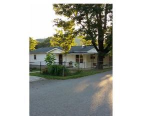 375 Old Woolridge Pike, Jellico, TN 37762