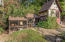 2428 Lakefront Drive, Knoxville, TN 37922