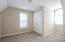 1405 Hillshire Lane, Knoxville, TN 37922