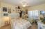 Lower Bedroom #2