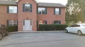 4225 NE Iona Way, Knoxville, TN 37912