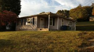 1803 N Liberty Hill Road Rd, Morristown, TN 37814