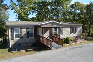 2124 Asbury Rd, Knoxville, TN 37914