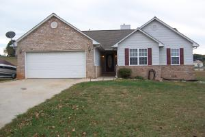 102 Meadow Lane, Vonore, TN 37885