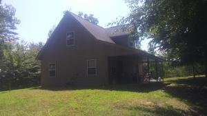 162 Judson Rd, Heiskell, TN 37754