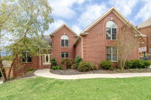 12820 Long Ridge Rd, Knoxville, TN 37934