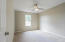 6609 Carina Lane, Corryton, TN 37721