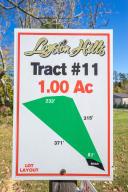 9210 White Lightning Way, Knoxville, TN 37938