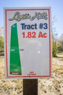 9229 Loyston Pike, Knoxville, TN 37938