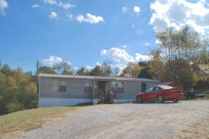 3505 Guinn Rd, Knoxville, TN 37931