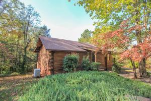 149 Lost Village Lane, Vonore, TN 37885