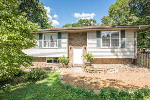 311 Oak Road, Powell, TN 37849