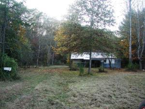 110 Gregory Lane, Walland, TN 37886