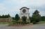 117 Red Hawk, L1126 Drive, Vonore, TN 37885