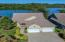 440 Morning Dove Drive, Vonore, TN 37885