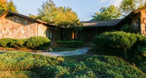 4128 Beverly Place, Knoxville, TN 37918