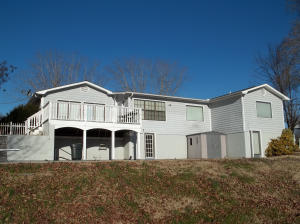 406 Riverside Drive, Clinton, TN 37716