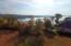 L-426r Rock Point Drive, Vonore, TN 37885
