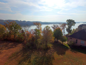 L-426r Rock Point Drive, Vonore, TN 37885
