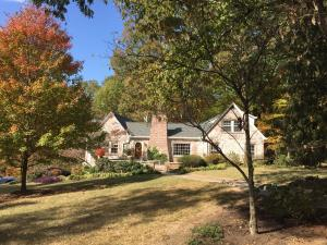 4815 Shady Dell Tr, Knoxville, TN 37914