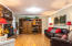 204 Mcfee Rd, Knoxville, TN 37934