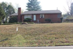 4208 NW Lonas Drive, Knoxville, TN 37909