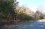 Lakescene Rd, Kingston, TN 37763