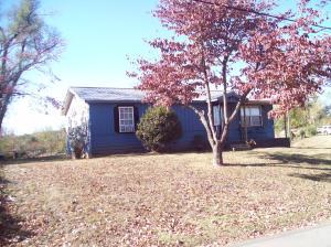 1204 Spring St, Philadelphia, TN 37846