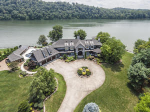 3666 Captains Way, Knoxville, TN 37922