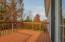 7224 Agatha Rd, Corryton, TN 37721