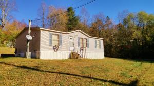 107 Clear Lake Drive, Jacksboro, TN 37757