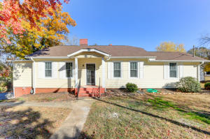 2209 Parkway Drive, Knoxville, TN 37918