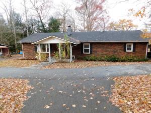 157 Oak Village Cir, Cumberland Gap, TN 37724