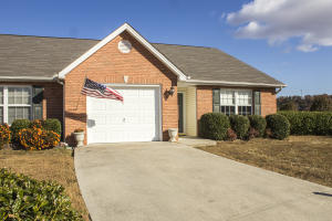 5720 Reece Way, Knoxville, TN 37918