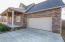 4720 Macmont Circle, Powell, TN 37849