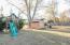 4720 Macmont Circle, Powell, TN 37849