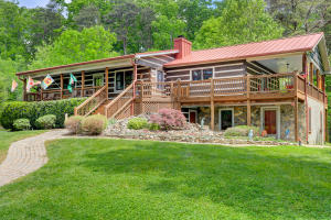 2004 Thompson Rd, Knoxville, TN 37932