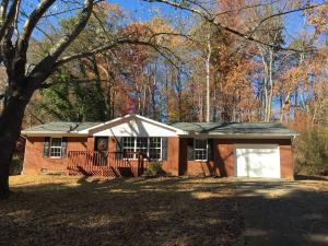 214 Early Drive, Powell, TN 37849
