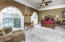 3528 Captains Way, Knoxville, TN 37922