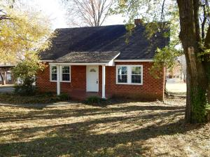 1410 Woodlawn Ave, Maryville, TN 37804