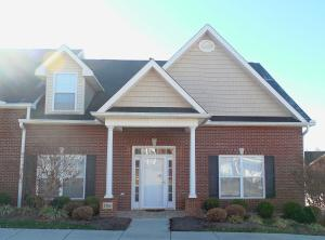 1700 Wisteria View Way, Knoxville, TN 37914