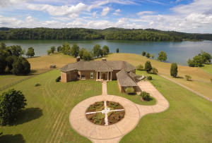 20366 Beals Chapel Rd, Lenoir City, TN 37772