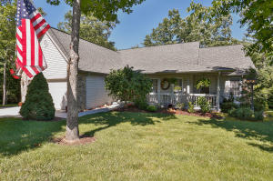 48 Roundstone Terrace, Fairfield Glade, TN 38558