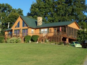 440 Loy Rd, Speedwell, TN 37870