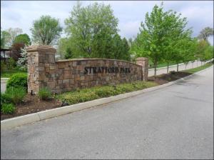 513 Greystoke Lane, Knoxville, TN 37912