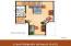 Canterbury Floorplan - Bonus Suite