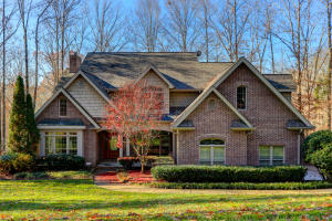 11761 Couch Mill Rd, Knoxville, TN 37932