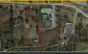 9232&9236 Dutchtown Road, Knoxville, TN 37923