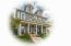 519 Colonial Ridge Lane Blvd, Knoxville, TN 37934