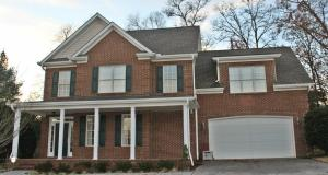 12801 Heathland, Knoxville, TN 37934